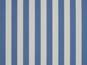 lina stripes sky