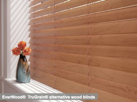 EverWood-Alternative-Wood-Blinds