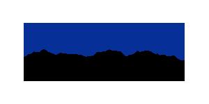 logo20percent